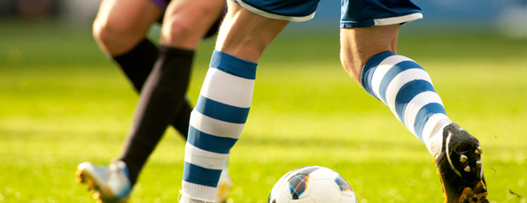 chiropractic care for athletes