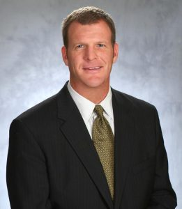 Chiropractor Hunstville AL James Olszewski