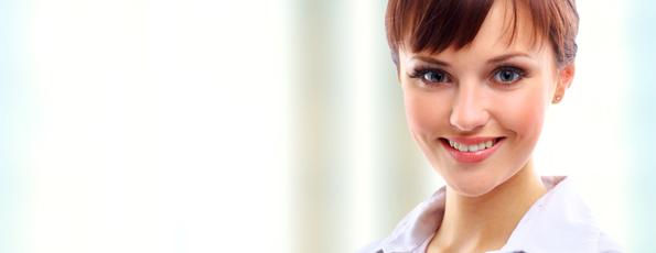 Chiropractors can help