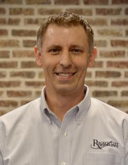 Chiropractic Huntsville AL Bob Fuller Office Manager